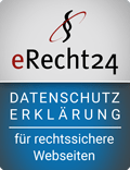 Anlageberatung Hannover
